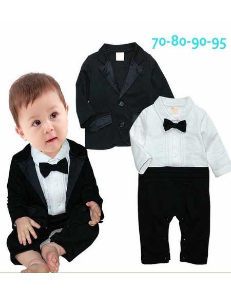 Baju Pesta Bayi Romper Jas Tuxedo Bayi Clark aneka desain tuxedo bayi keren \u2022 baju bayi lucu perlengkapan,Pakaian Bayi Keren